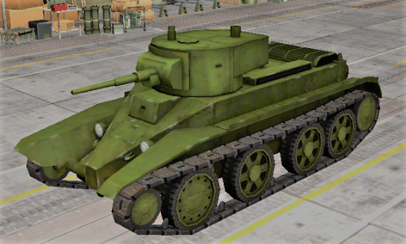 screencapture-pc-play-games-dmm-play-panzer-1501681358571_1.png