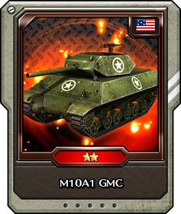 M10A1GMC.png