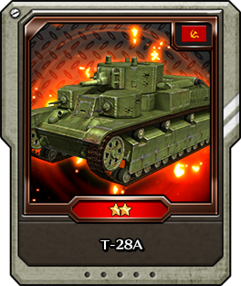 T-28A.png