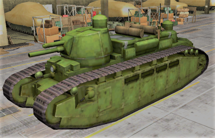 screencapture-pc-play-games-dmm-play-panzer-1501679086088_0.png