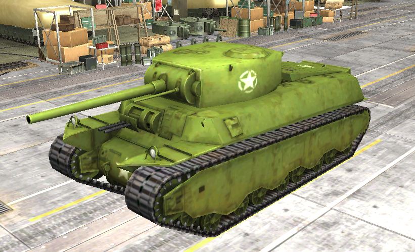 HeavyM6A1.png